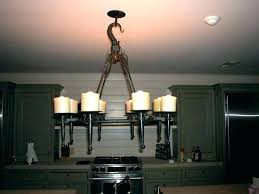 swing from the chandeliers swing from chandeliers chandelier for kid chandelier for kid for teenage