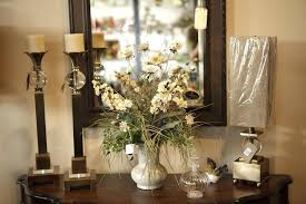 Accents Home Decor And Gifts Home Accents And Decor Accents Home Decor And Gifts Amarillo 29