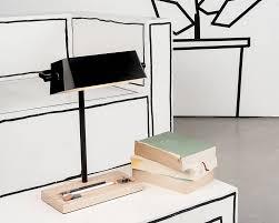 black iron furniture. Table Lamp Black - Iron Ashwood Cambridge It\u0027s About RoMi Wooden Amsterdam Furniture H