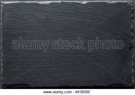 black table top texture. Black Slate Background Texture Table Top View. Cooking Food, Restaurant Menu, Chalkboard Menu