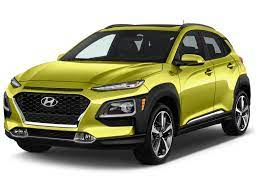 We did not find results for: 2019 Hyundai Kona Review Ratings Specs Prices And Photos The Car Connection