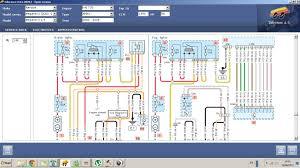 renault laguna 2 wiring diagram Renault Laguna Wiring Diagram renault engine diagrams renault laguna wiring diagrams pdf