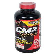 best caffeine free supplement