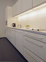 Strip lighting kitchen Modern Strip Lighting Kitchen Related Mazametinfo Strip Lighting Kitchen Lettucevegcom
