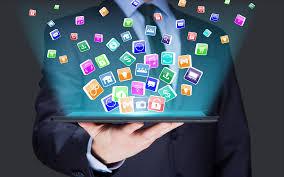Digital Advertising Digital Marketing Online Marketing Internet Marketing Seo