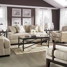 ashley furniture tyler tx unique furniture ashley furniture dallas tx ko1sy6oc3tw2fpm