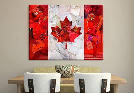 discount wall art canada