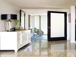 front entry furniture. Entryway Furniture Ideas Large Size Of Living Gorgeous Designs And Tips Front . Entry T