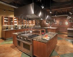 How Big Is A Kitchen Island Popular Kitchen Range How To Choose The Perfect Range Hood For