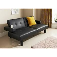sofa bed chairs. 314617-Hilton-Sofa-bed-A Sofa Bed Chairs