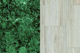 is quartz better than granite quartz countertops