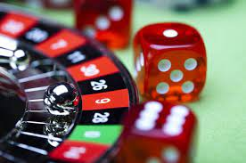 Ghana's Gambling Epidemic: Why we have to take action | E-PLAY Africa