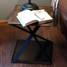 ramona coffee table biplane metal christopher knight home glass with shelf