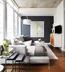 5 Designer Tips For Arranging Furniture In Narrow Rooms Great Ideas