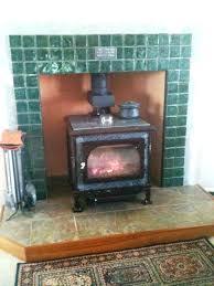 prefabricated metal fireplace panels prefab zero clearance doors vs insert prefab fireplace doors home depot fi prefabricated mantels canada stone