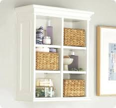 wall shelving units. Wall Shelving Units Mounted Storage Cabinets Bathroom Shelves Amazing