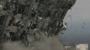 Polish your personal project or design with these earthquake animation transparent png images, make it even more. Film Review Of San Andreas 2015 Movie Freak Be