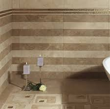Small Picture Bedroom Design Fascinating Bathroom Shower Wall Tile Design Ideas