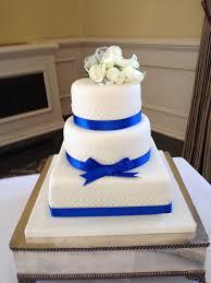 Perfect Wedding Cakes Gallery Wallpaper Wedding Pinterest