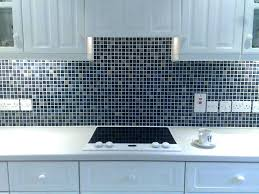 breathtaking wall tiles for kitchen dark blue kitchen tiles kitchen wonderful mosaic tile kitchen ideas with