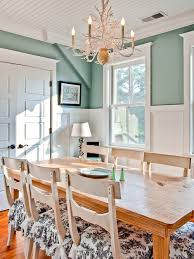 dining room painting ideasDining Room Paint Colors  LightandwiregalleryCom
