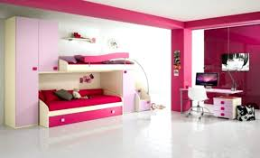 Amazing bedrooms designs Mansion Bedroom Bedroom Color For Teenage Girls Bedroom Themes For Teenage Girl Paint For Teenage Bedroom Teenage Sharingsmilesinfo Bedroom Color For Teenage Girls Themes Girl Paint Designs Small