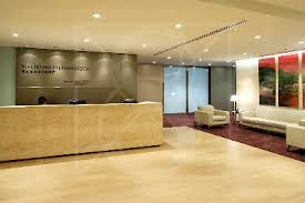 office reception office reception area. reception areas bgc f1 city center page 11 skyscrapercity office area c