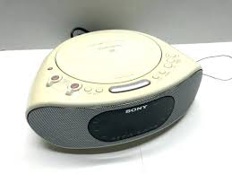 clock radio with cd player alarm clock radio player dream machine dual alarm clock radio player