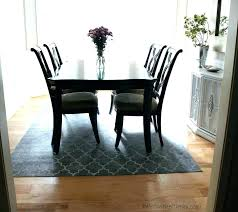 round dining table rug dining table rugs rug size for room round area under superb on round dining table rug