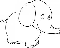 Free Baby Elephant Clipart Download Free Clip Art Free Clip Art On