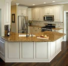 cabinet refinish cost kitchen cabinet calculator kitchen cabinet cost kitchen resurfacing cost melbourne cabinet painting cost