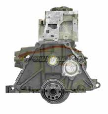 All Chevy chevy 2.2 engine : chevy 2.2 engine 99-03 fwd,cavalier,sunfire