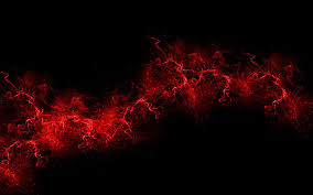 Free download Abstract Red Wallpaper ...