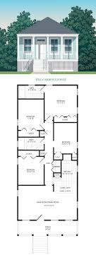 Small Four Bedroom House Plans 17 Best Images About 4 Bedroom House Plans On Pinterest Vaulted