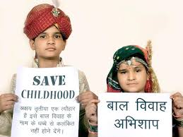 child marriages essay of essay competition writes about forced child marriage