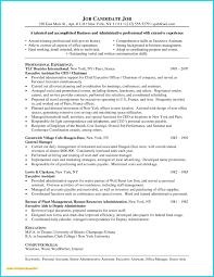 Word Resume Templete Free Download Regular Resume Template Word