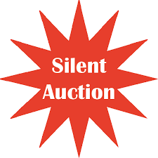 What Is Silent Auction The Strategy For A Successful Silent Auction Fundraising Auctioneer