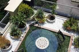 Small Picture Balcony Garden Design themoatgroupcriterionus