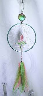 Small Dream Catchers For Sale Tree of Life Dream Catcher Wall Hanging Tree of Life Ornament 44