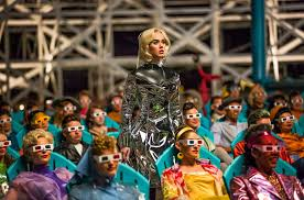Katy Perry Chained To The Rhythm Charts Katy Perrys Chained To The Rhythm 17th No 1 On Dance