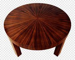 coffee tables wood stain varnish table