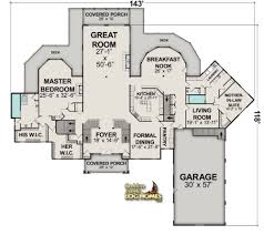 5000 sq foot house plans fresh 5000 sq ft ranch house plans 3 000 to 3