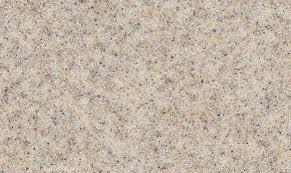 sandstone color be sociable