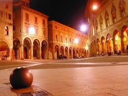 italian cles in bologna