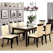 compact dining furniture. Top 64 Dandy Small Dining Room Table And Chairs Narrow For Spaces Wood Set Compact Originality Furniture