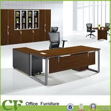 High tech office furniture Modern High Tech Office Furniture High Tech Office Table Sets Large Modern Executive Desk High Tech Executive Heavencityview High Tech Office Furniture Heavencityview