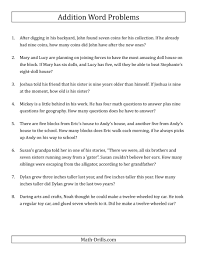 Single Step Addition Word Problems Using Single Digit Numbers  A also  likewise Single Digit Addition    50 Vertical Questions    Adding Fives  A also Math Drills     Free Printable Math Worksheets further  likewise Math Drills Worksheets Digit Activity Shelter Fact Drill For First besides The Multiplying 1 to 12 by 8  A  math worksheet from the additionally Math Drills     Free Printable Math Worksheets in addition Long Multiplication Worksheets further  in addition FREE Subtraction Worksheet    Vertical Subtraction Facts From 0 to. on single digit math drill worksheets