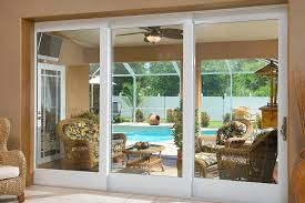 pgt winguard sliding glass doors f37 about remodel wonderful home design style with pgt winguard sliding