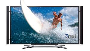 sony 4k ultra hd tv. sony 4k ultra hd tv xbr-84x900 4k hd tv