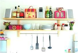 wall shelf unit decorative kitchen shelving decorative kitchen shelves wall shelf unit mount with hooks mounted decorative kitchen shelves wall shelf unit